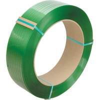 Polyester Strapping PF990 | Stor-it Systems