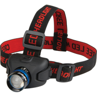 Cree<sup>®</sup> Headlamp XE887 | Stor-it Systems