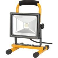 Portable LED Work Light XG816 | Stor-it Systems