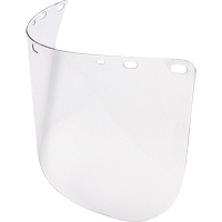 Polycarbonate Faceshield YA073 | Stor-it Systems