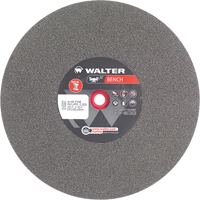 Bench Grinding Wheels - Bench & Pedestal Grinding Wheels YC465 | Stor-it Systems