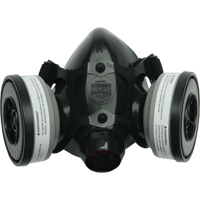 7700 Series Half-mask Respirators SA788 | Stor-it Systems